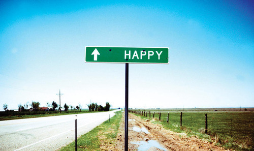 happy-road-sign-via-httpseesilver-tumblr-compost132175453641